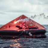 Reasons Why Digital Marketing Is the Life Raft For Your Business During The COVID-19 Pandemic